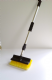 Extendable 6ft Car & Van Wash Brush Heavy Duty Used By The Trade